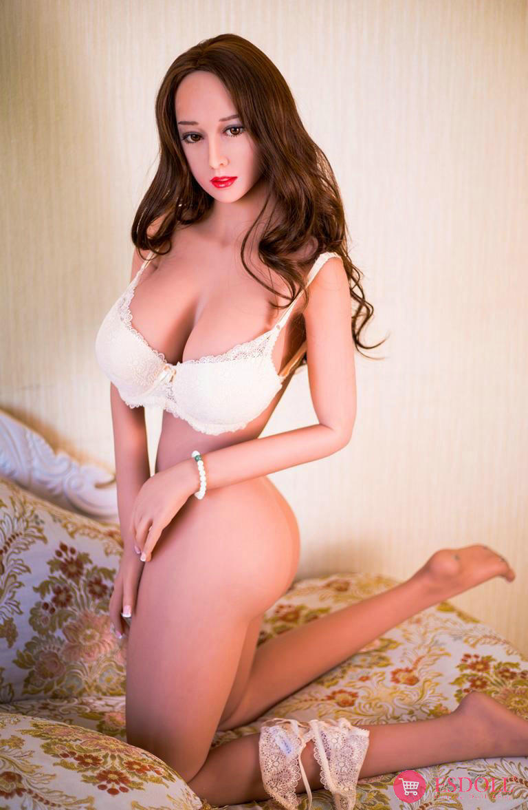 ESDOLL-170cm-Sex-Doll-for-Sale_08