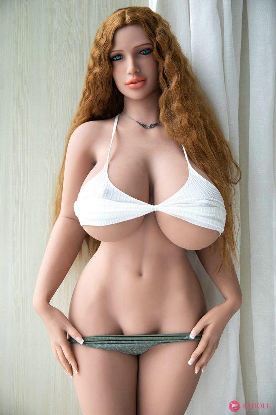 ESDOLL-171cm-Blonde-Massive-Tits-Love-Doll_01