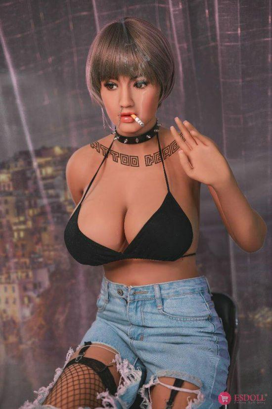 ESDOLL-171cm-Sex-Love-Doll-202039