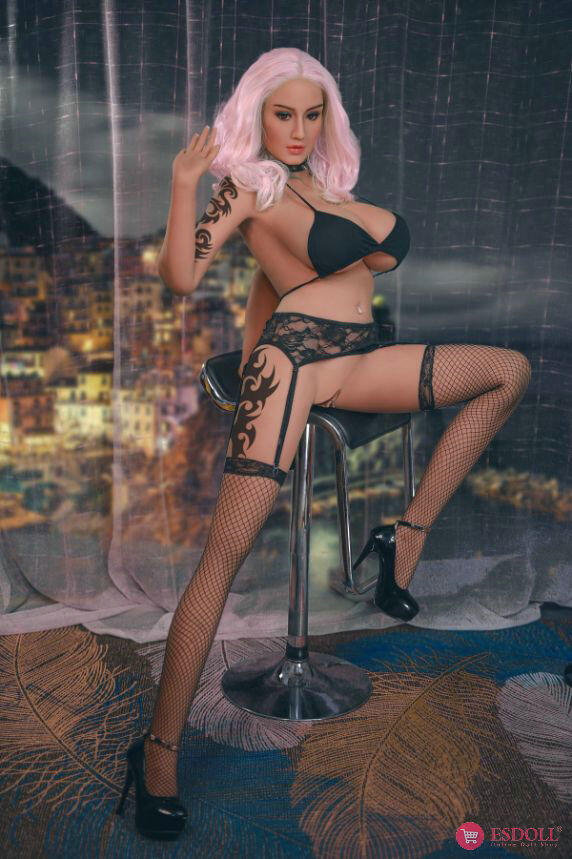ESDOLL-171cm-Sex-Love-Doll-2020391_0005