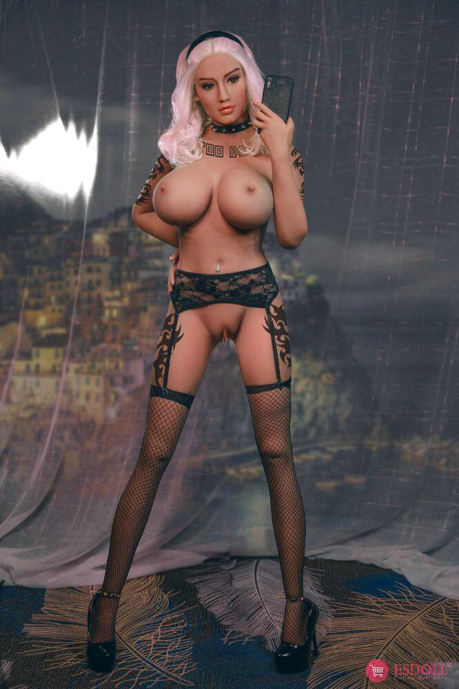 ESDOLL-171cm-Sex-Love-Doll-2020391_0008