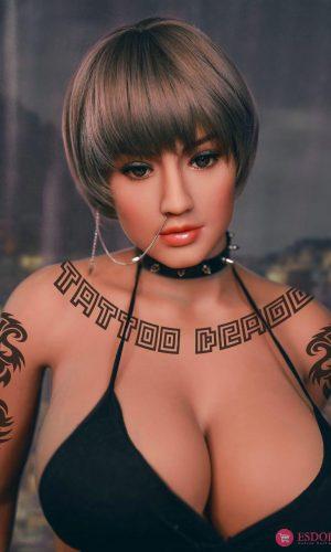 ESDOLL-171cm-Sex-Love-Doll-202039_0002