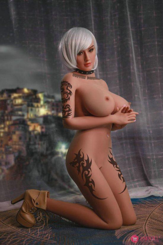ESDOLL-171cm-Sex-Love-Doll-202039_0003