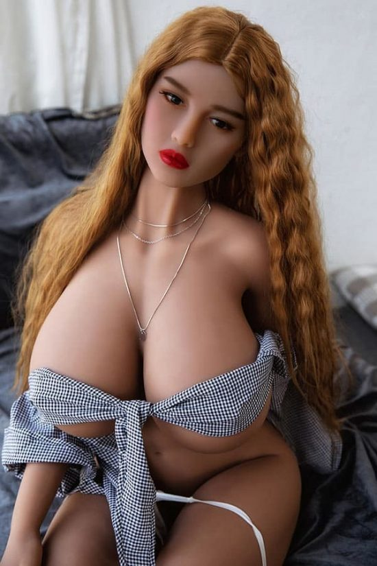 ESDOLL-Big-Breast-Sex-Doll-158cm-13
