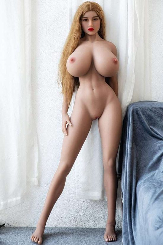 ESDOLL-Big-Breast-Sex-Doll-158cm-15