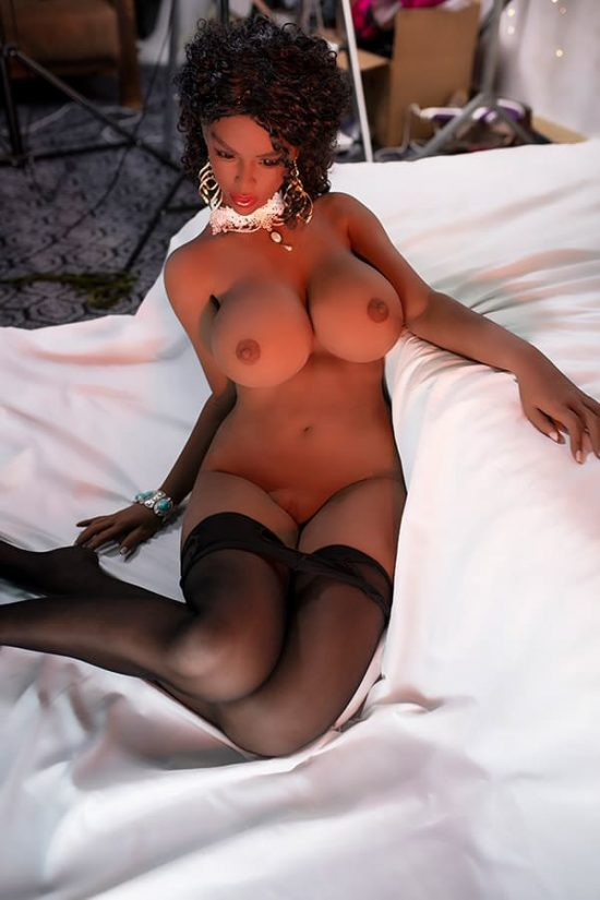 ESDOLL-Black-Sex-Doll-Modern-Real-Doll-160cm-10