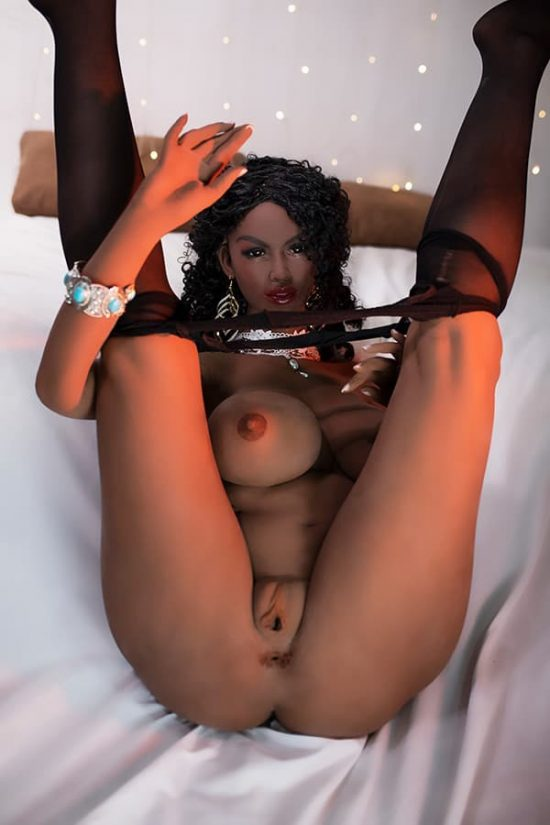 ESDOLL-Black-Sex-Doll-Modern-Real-Doll-160cm-13