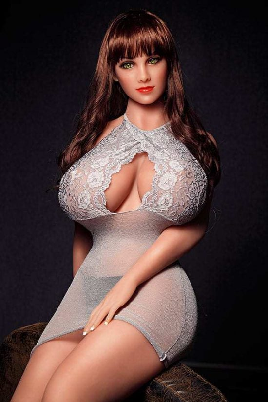 ESDOLL-Curvy-Sex-Doll-With-Big-Tits-171cm-1