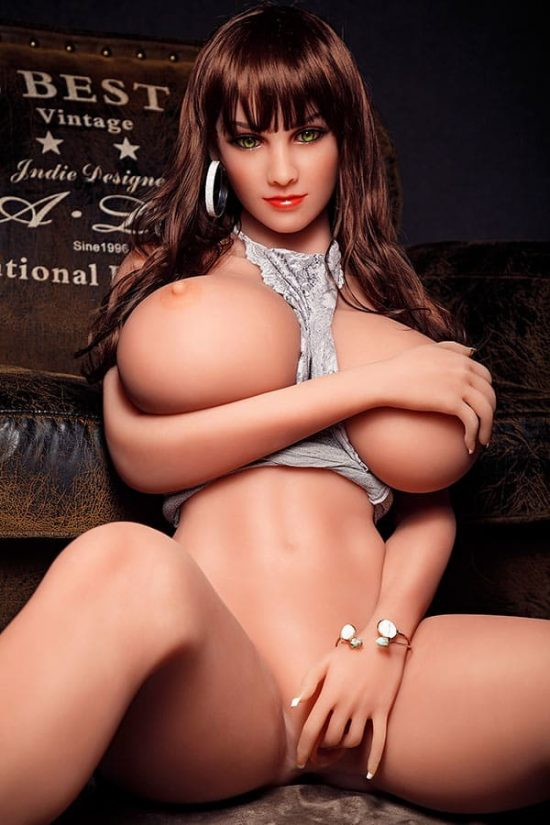 ESDOLL-Curvy-Sex-Doll-With-Big-Tits-171cm-11