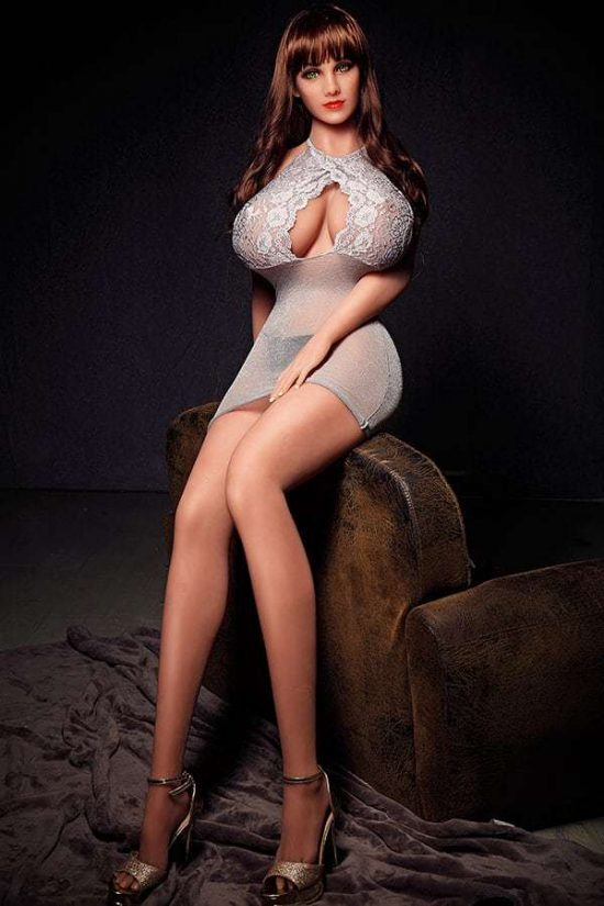 ESDOLL-Curvy-Sex-Doll-With-Big-Tits-171cm-2