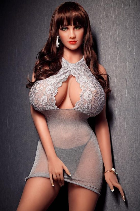ESDOLL-Curvy-Sex-Doll-With-Big-Tits-171cm-4