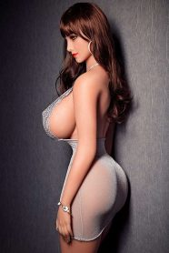 ESDOLL-Curvy-Sex-Doll-With-Big-Tits-171cm-5