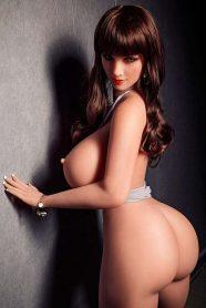 ESDOLL-Curvy-Sex-Doll-With-Big-Tits-171cm-9