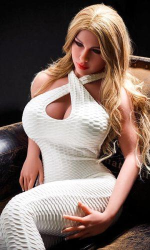 ESDOLL-Muscle-Real-Sex-Doll-Big-Boobs-168cm-6