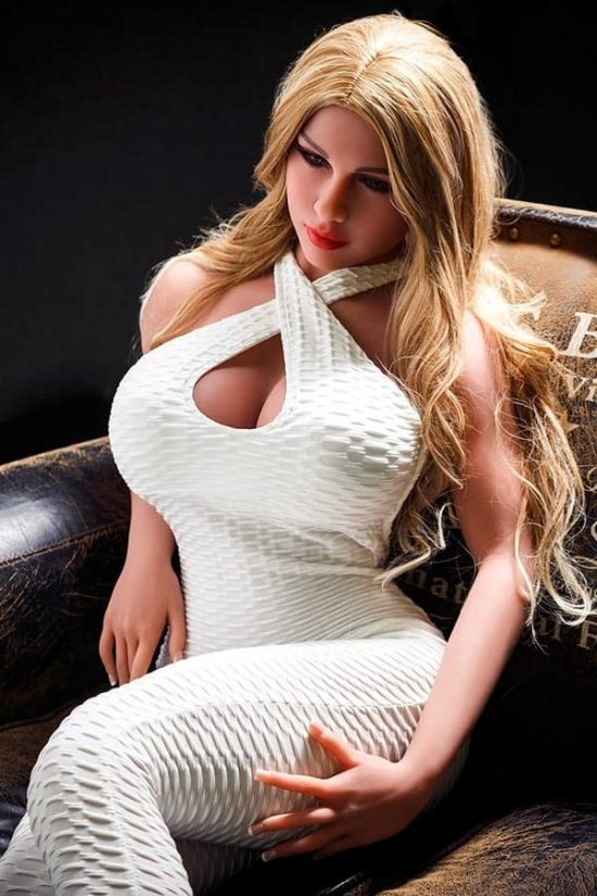 ESDOLL-Muscle-Real-Sex-Doll-Big-Boobs-168cm-6