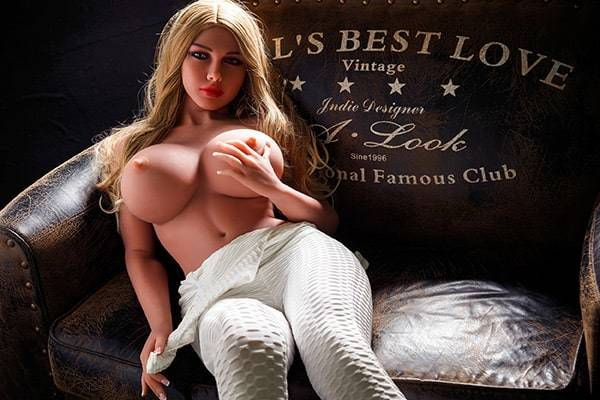 ESDOLL-Muscle-Real-Sex-Doll-Big-Boobs-168cm-7