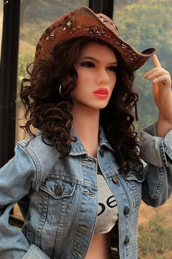 ESDOLL-Sex-Doll-American-Doll-161-cm-3