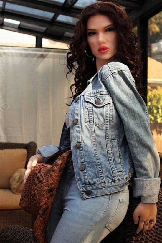 ESDOLL-Sex-Doll-American-Doll-161-cm-6