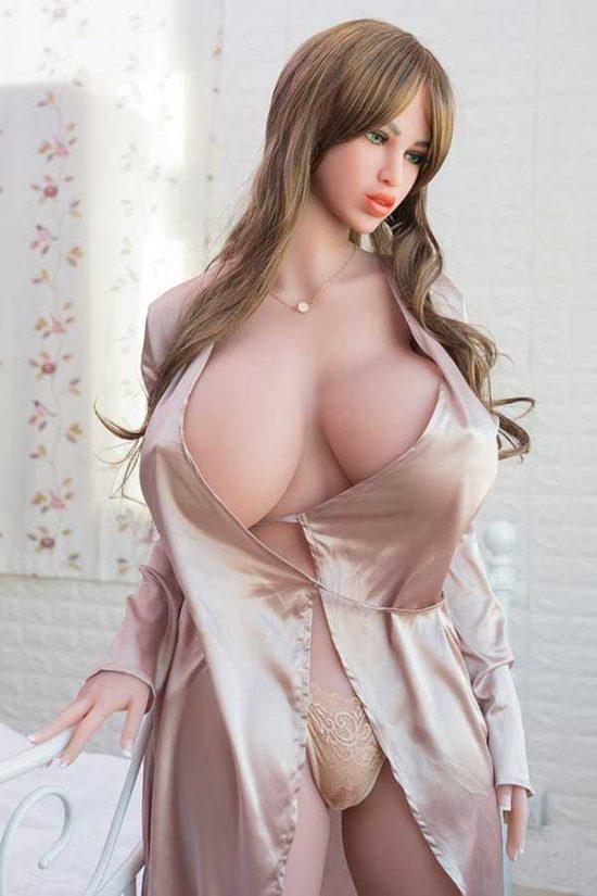 ESDOLL-Sex-Doll-With-Big-Tits-171cm-13