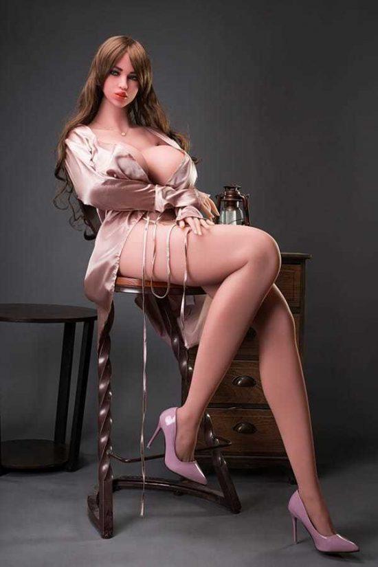ESDOLL-Sex-Doll-With-Big-Tits-171cm-15