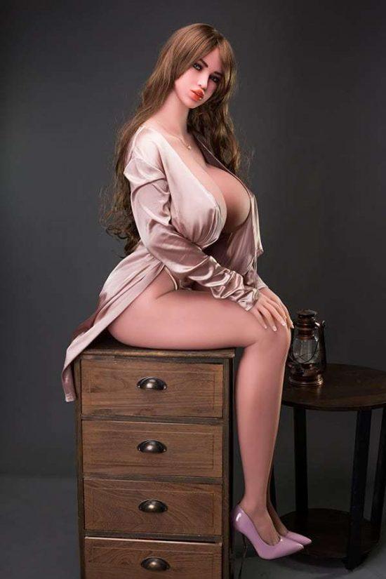 ESDOLL-Sex-Doll-With-Big-Tits-171cm-16