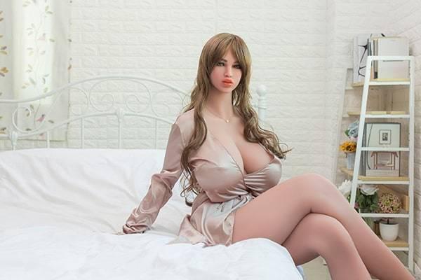 ESDOLL-Sex-Doll-With-Big-Tits-171cm-8