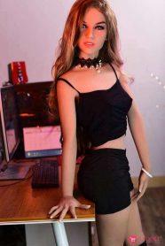 ESDOLL-Small-Breast-Sex-Doll-158cm-13