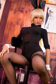 esdoll-148cm-sex-doll-148020_01