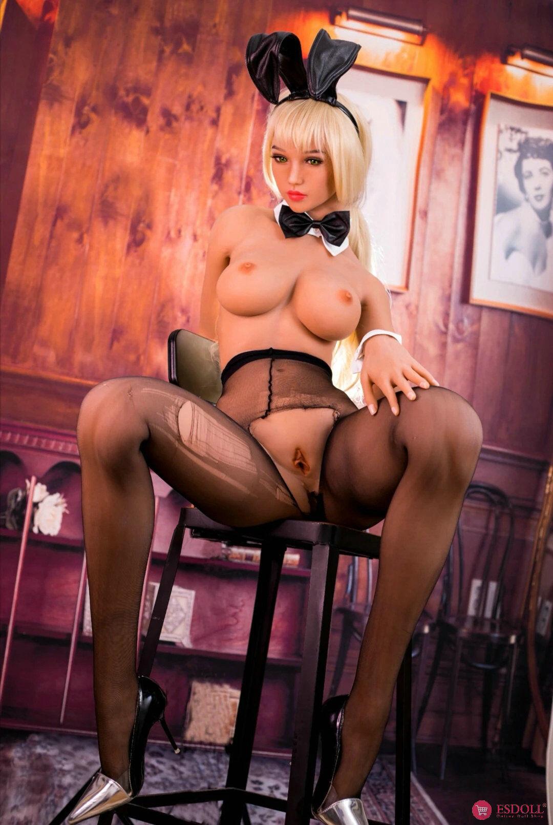 esdoll-148cm-sex-doll-148020_03