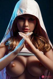esdoll-158cm-middle-breast-sex-doll