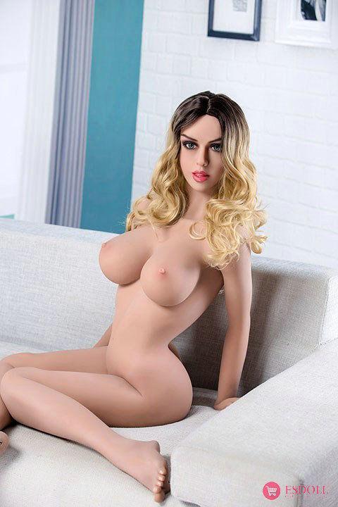 esdoll-158cm-real-doll-adult-sex-doll