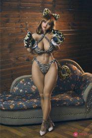 esdoll-158cm-sex-doll-158099