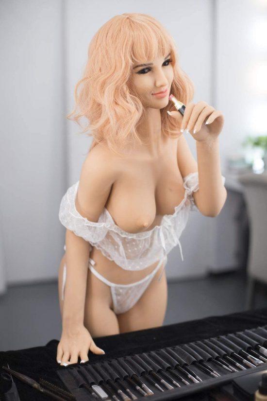 esdoll-158cm -sex-love-doll-158092_04
