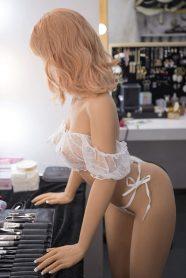 esdoll-158cm -sex-love-doll-158092_06