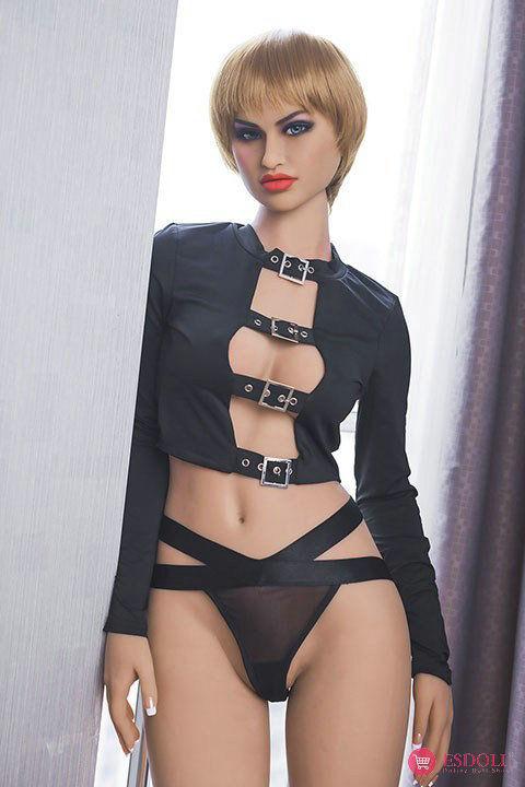 esdoll-160cm-mannequin-sex-doll