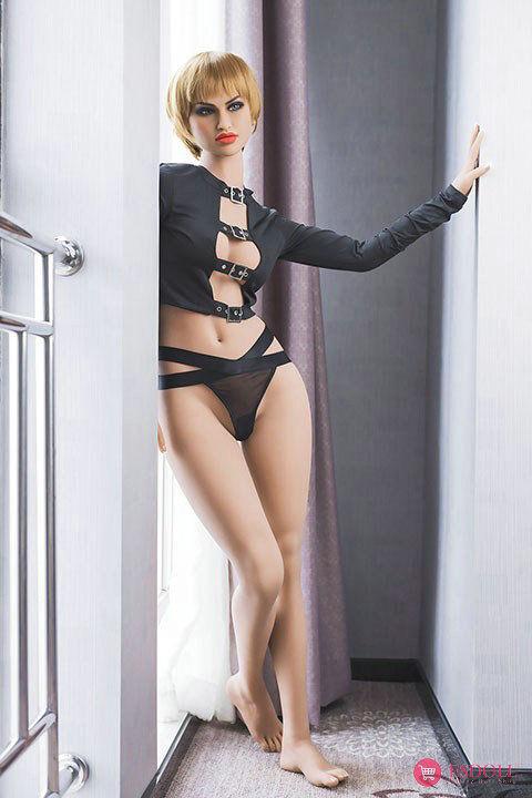 esdoll-160cm-mannequin-sex-doll_01