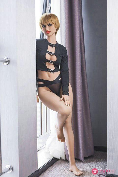 esdoll-160cm-mannequin-sex-doll_02
