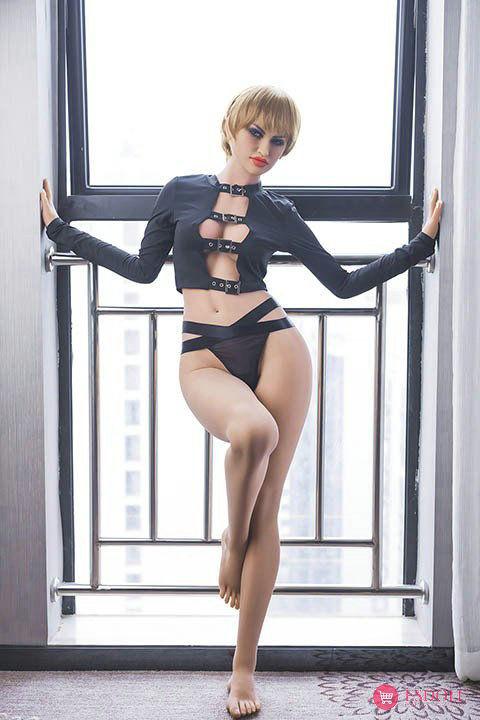 esdoll-160cm-mannequin-sex-doll_05
