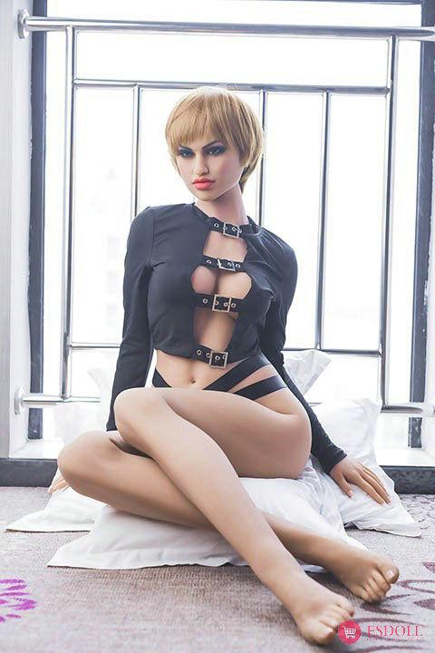 esdoll-160cm-mannequin-sex-doll_10