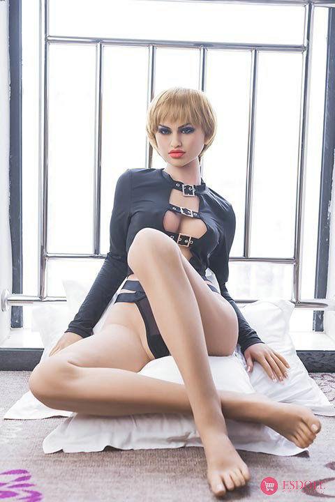 esdoll-160cm-mannequin-sex-doll_12