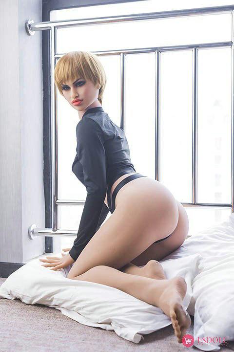 esdoll-160cm-mannequin-sex-doll_13