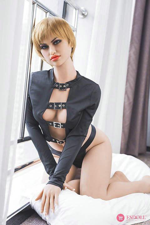 esdoll-160cm-mannequin-sex-doll_14