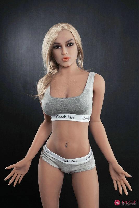 esdoll-166cm-sex-doll-1661012_13