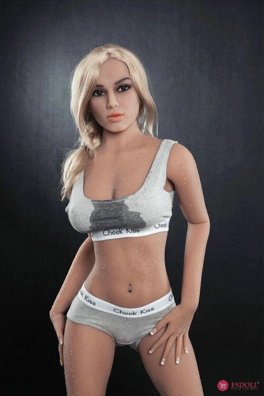 esdoll-166cm-sex-doll-1661012_22