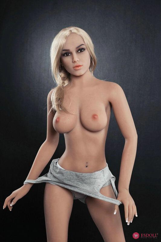 esdoll-166cm-sex-doll-1661012_26