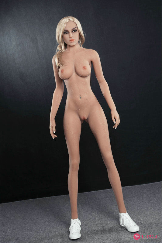 esdoll-166cm-sex-doll-1661012_28
