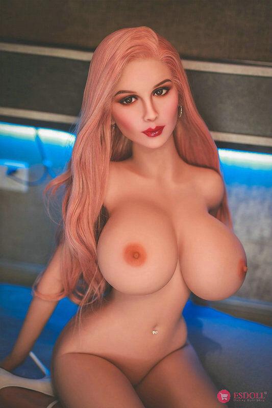esdoll-166cm-sex-doll-1661013_02