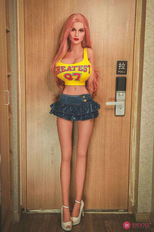 esdoll-166cm-sex-doll-1661013_09