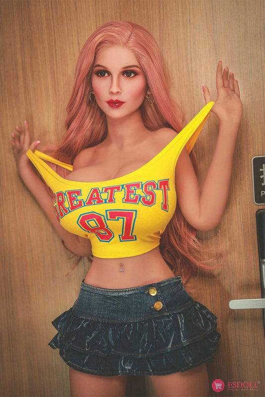 esdoll-166cm-sex-doll-1661013_15