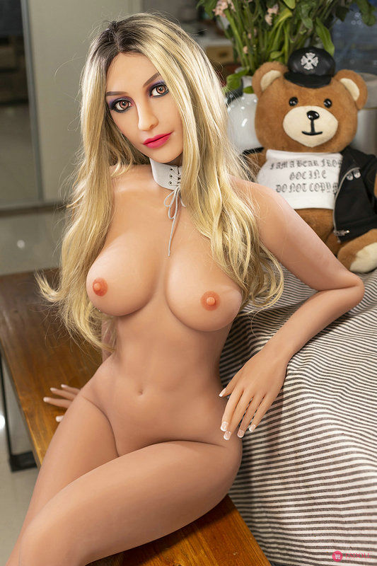 esdoll-166cm-smile-face-asian-style-sex-doll_19